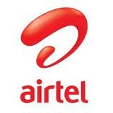 How To Get Airtel 4GB Data Bundle For #1500 With Validity Of 2 Months